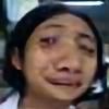 an-khaeru's avatar