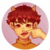 An-na-ma's avatar
