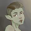 an-ne-ki's avatar
