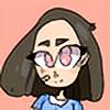 an-nisa's avatar