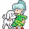 an-o's avatar