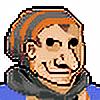 An-Pseudonymous's avatar