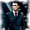 An-san's avatar