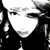an-we-all-fall-DOWN's avatar