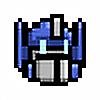 an0n-1o1's avatar