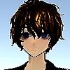 An0nnymous-Hatena's avatar