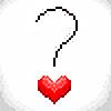 An0nym0us-Hugs's avatar