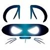 An0nym0useArt's avatar