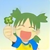 an0xx's avatar