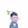AN1220's avatar