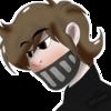 An140's avatar