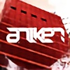 An1ken's avatar
