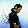 an1r0n's avatar