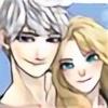 AN54's avatar