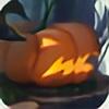 An9reyART's avatar