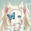 Ana--Nyan's avatar