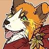 AnA-AdoptShop's avatar