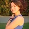 Ana-Andreea's avatar