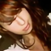 AnA-bby's avatar
