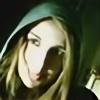 Ana-Cid2008's avatar