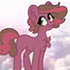AnA-EmY4IdoL's avatar