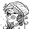 aNa-FeR's avatar