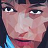 ana-grama's avatar