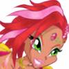 ana-happy's avatar
