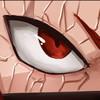 Ana-ko's avatar