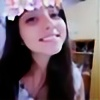 Ana-Layla's avatar