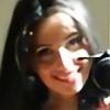 Ana-Lipartia's avatar