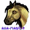 ana-made-it's avatar