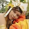 Ana-Saphar's avatar
