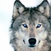 Ana-Shadow-Wolf's avatar