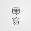 ana-teh-great's avatar