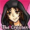 Ana-TheCreator's avatar