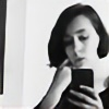 Ana-Twins's avatar