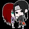 Ana-Uzumaki's avatar