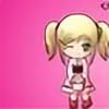 Ana19957's avatar