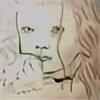 Ana1artistaplastica's avatar
