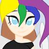 ana200's avatar