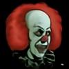 ana249's avatar