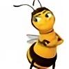 ana2lbk's avatar