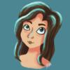 ana34722's avatar