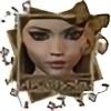 ana3sola's avatar