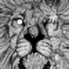 Ana54's avatar