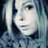 ana600's avatar