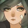 anaako's avatar