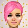 anaartist1's avatar