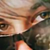 AnaB's avatar